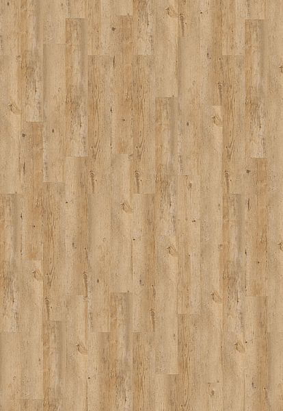 Moduleo Impress CLICK Country Oak 54225 (bal) (cena za celé balení (1,76m2))