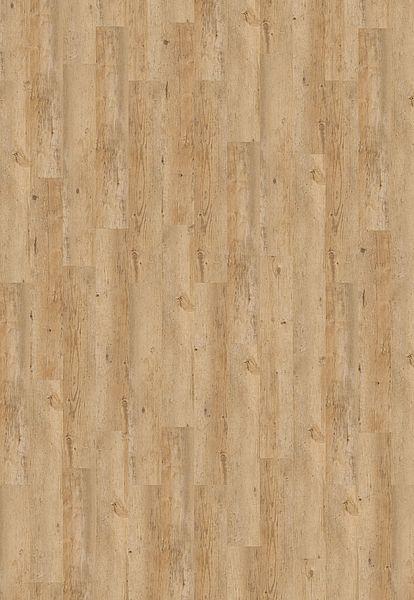 Moduleo Impress CLICK Scarlet Oak 50985 (bal) (cena za celé balení (1,76m2))