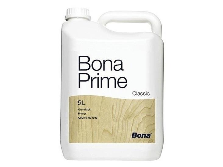 Bona Základní lak na dřevěné podlahy Prime Classic 5l