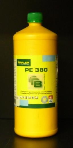BRALEP PE 380 1l - penetrace