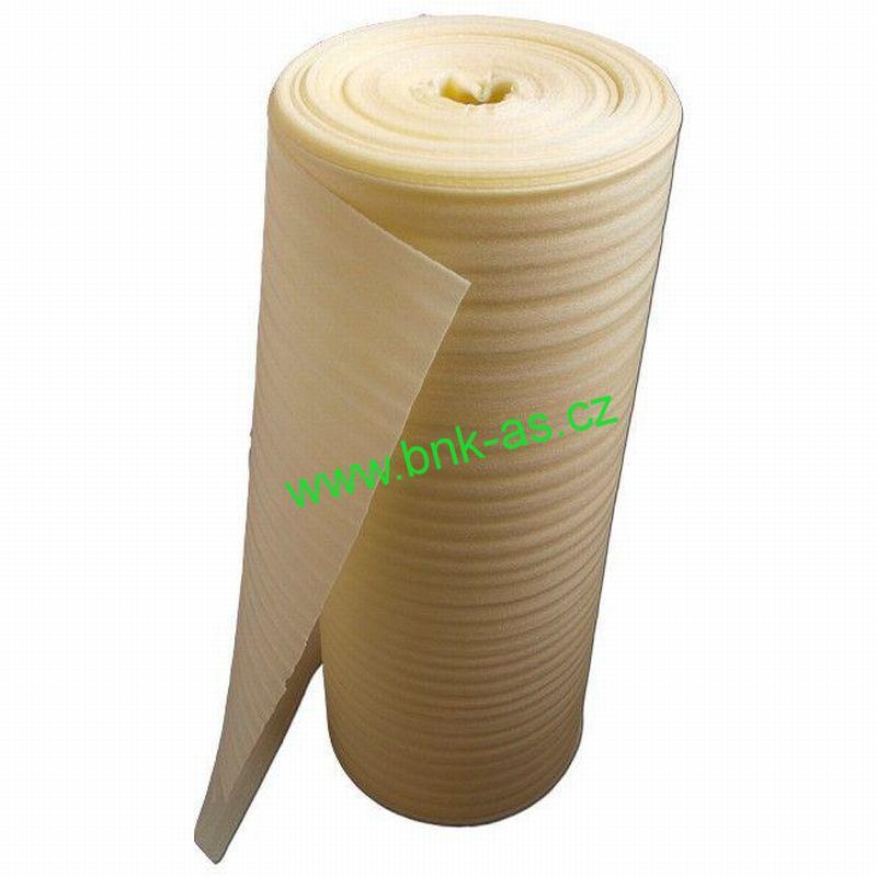 podlahy lamin t vinyl mirelon podlo ka 2mm metr n bytek koberce bnk a s. Black Bedroom Furniture Sets. Home Design Ideas