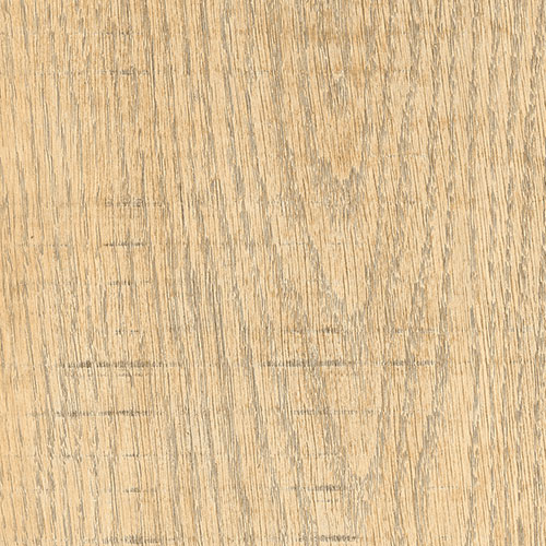 Moduleo Select CLICK Country Oak 24130 (bal)