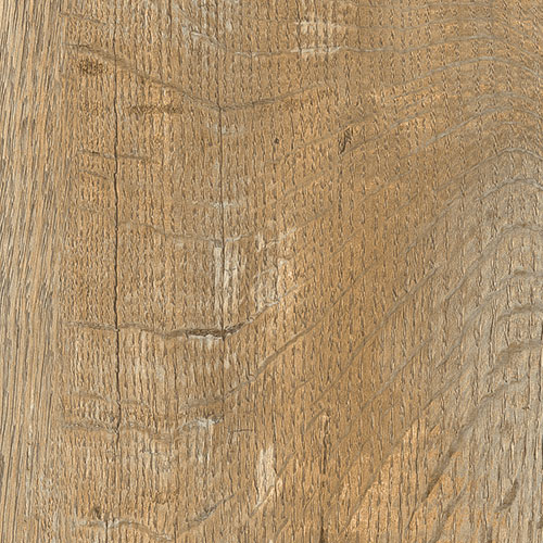 Moduleo Select CLICK Country Oak 24918 (bal)