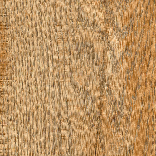 Moduleo Select CLICK Country Oak 24277 (bal)
