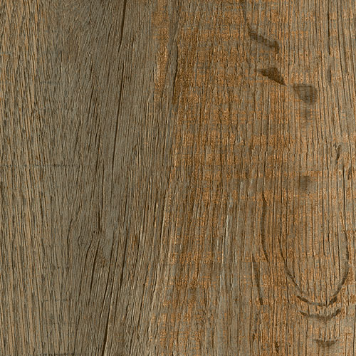 Moduleo Select CLICK Country Oak 24958 (bal)