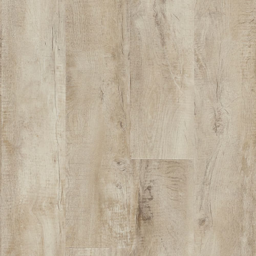 Moduleo Impress Country Oak 54225 (bal)