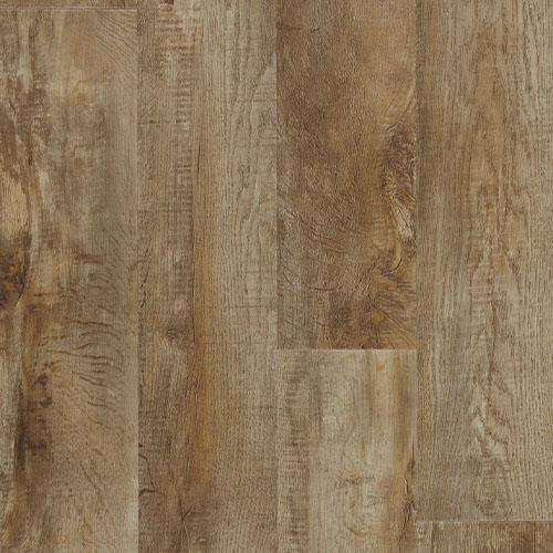 Moduleo Impress Country Oak 54852 (bal)