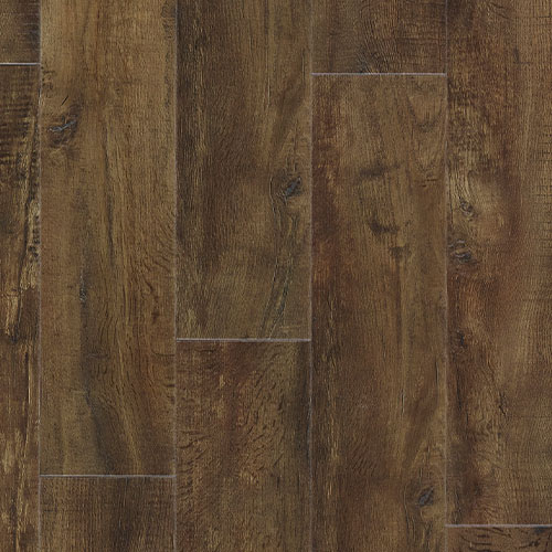 Moduleo Impress Country Oak 54880 (bal)