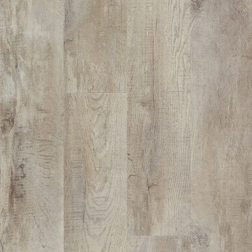 Moduleo Impress Country Oak 54925 (bal)
