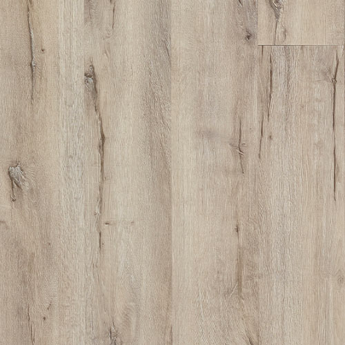 Moduleo Impress Mountain Oak 56215 (bal)