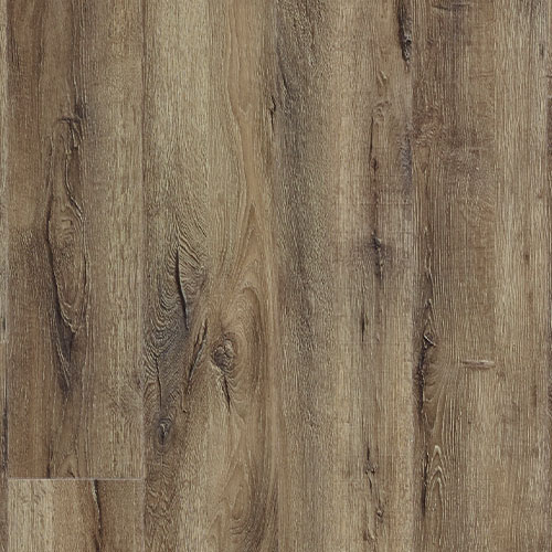 Moduleo Impress Mountain Oak 56870 (bal)