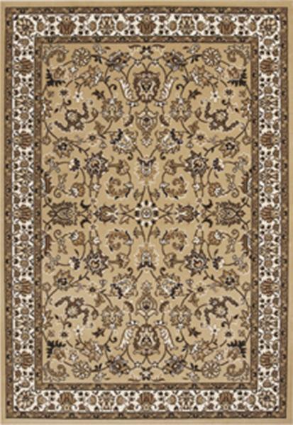 Kusový koberec SAMIRA NEW 12002/050 240x320cm (klasický orientální vzor )