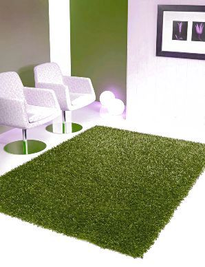 Kusový koberec DIAMOND SHAGGY 9400/040 200x290cm (vysoký vlas - DOPRODEJ !)