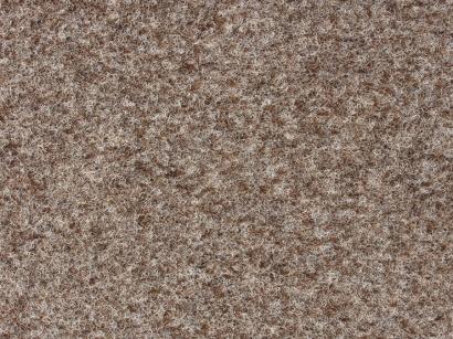 Metrážový koberec RAMBO 12 š.4m (barva: čoko)