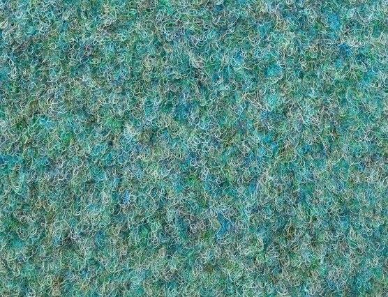 Metrážový koberec RAMBO 50 š.4m (barva: zelená)