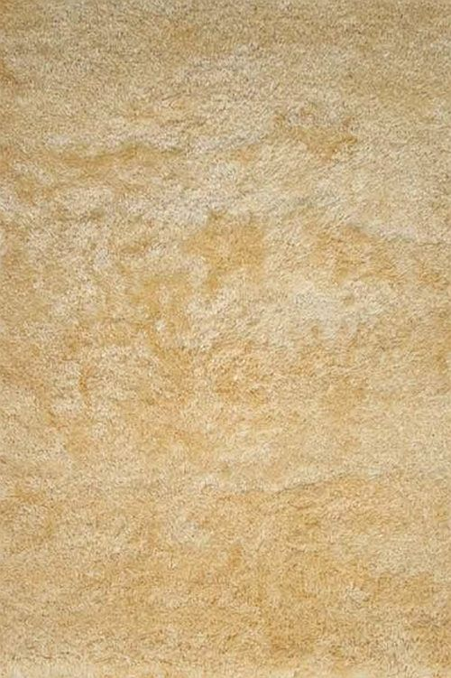Kusový koberec E01 101 140x200cm (vysoký vlas)