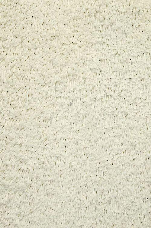 Kusový koberec E02 104 140x200cm (vysoký vlas)