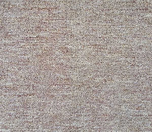 Metrážový koberec Artik 140 š.4m (Doprava po celé ČR ZDARMA)
