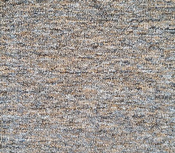 Metrážový koberec Artik 835 š.4m (Doprava po celé ČR ZDARMA)