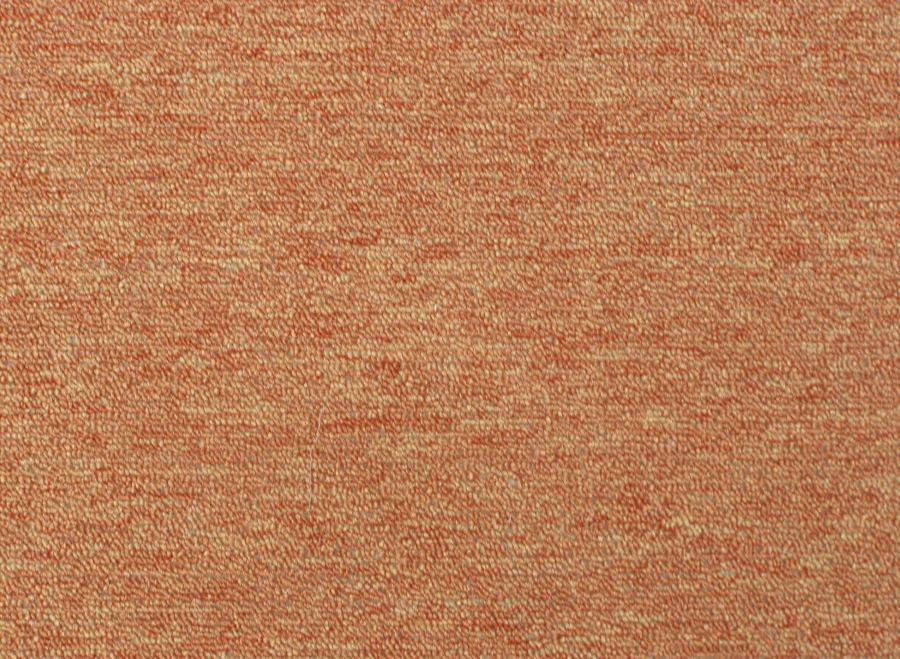 Metrážový koberec Artik 881 š.4m (Doprava po celé ČR ZDARMA)