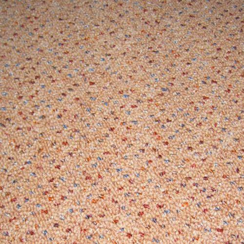 Metrážový koberec Melody 317 š.4m (Doprava po celé ČR ZDARMA)