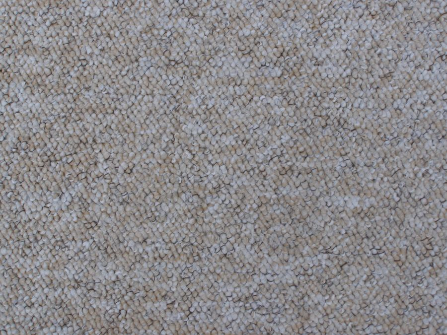 Metrážový koberec Pala 620 š.5m (Doprava po celé ČR ZDARMA)