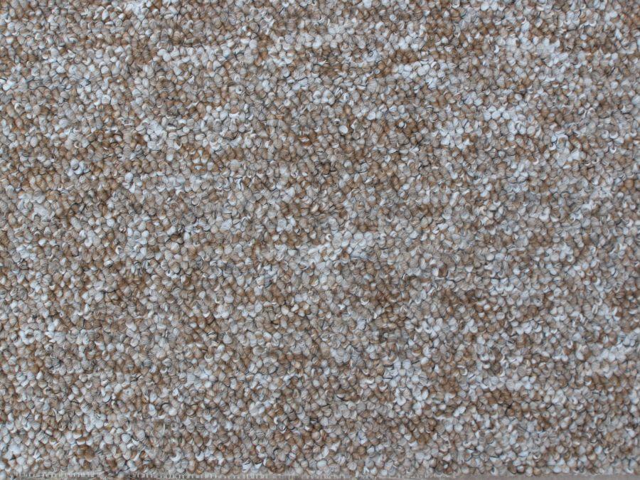 Metrážový koberec Pala 800 š.5m (Doprava po celé ČR ZDARMA)