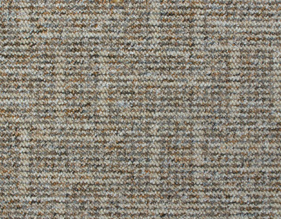 Metrážový koberec Toledo 4312 š.5m (Doprava po celé ČR ZDARMA)