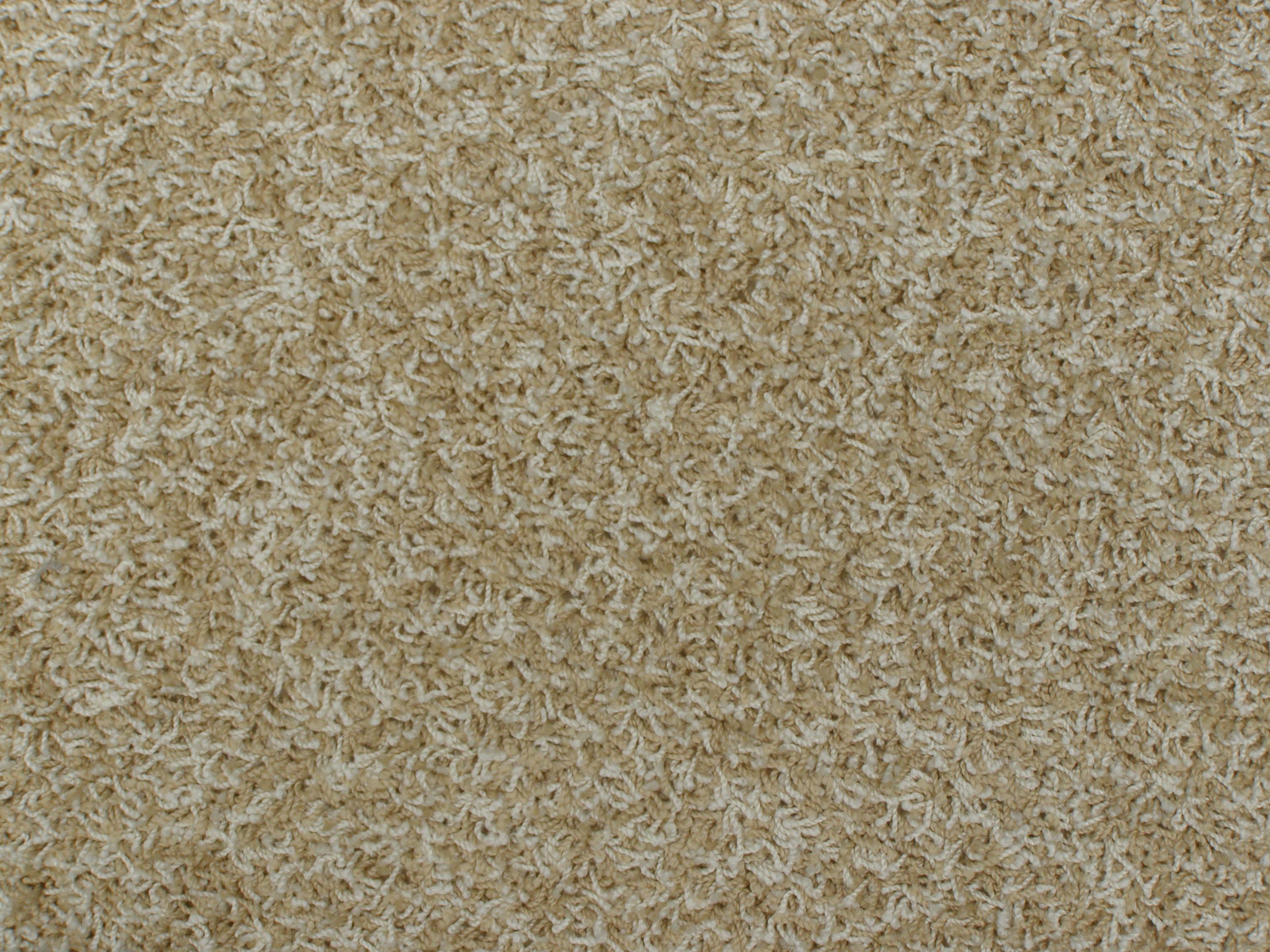 Metrážový koberec Xanadu 396 š.5m (Doprava po celé ČR ZDARMA)