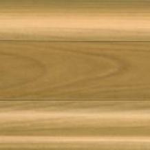 Döllken Plastová soklová lišta SLK 50 - W133 třešeň memphis (délka 2,5m)