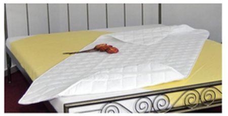 matracový chránič 60x120cm