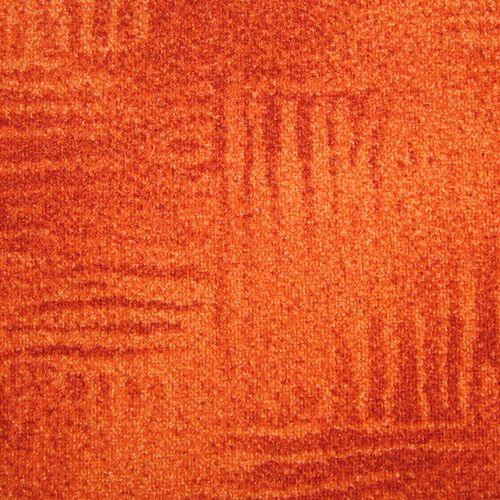 Metrážový koberec Carrara 64 š.3m (Doprava po celé ČR ZDARMA)