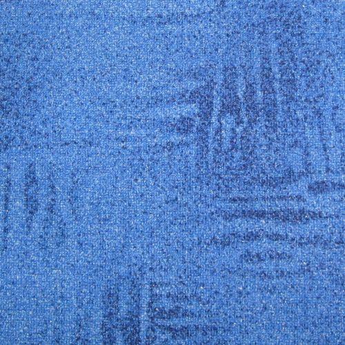 Metrážový koberec Carrara 75 š.4m (Doprava po celé ČR ZDARMA)