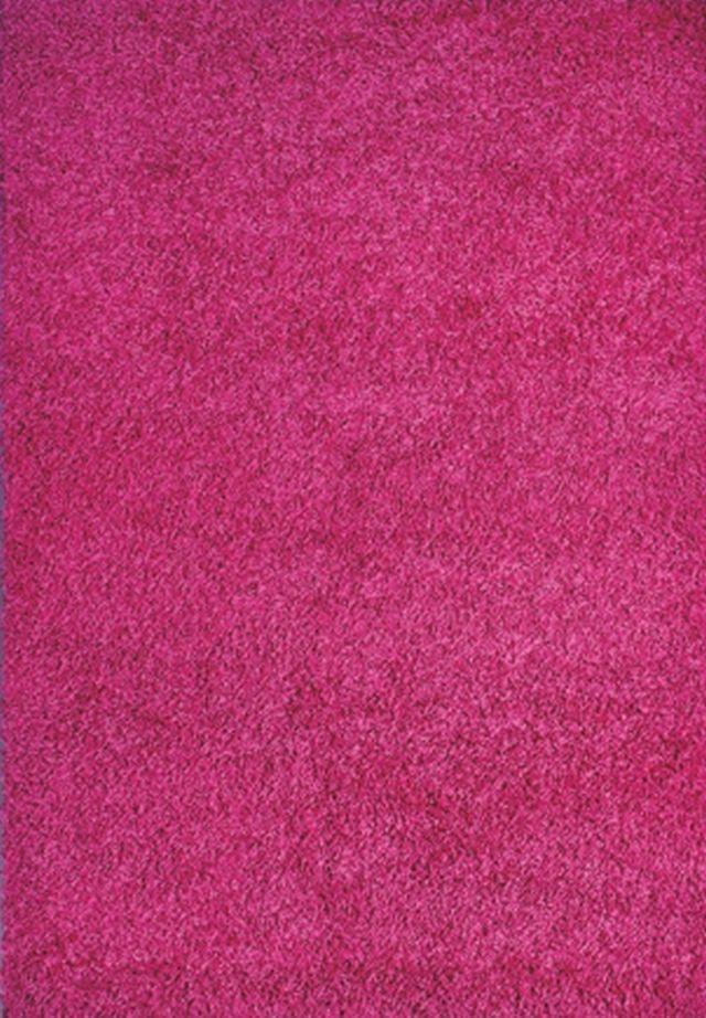 Kusový koberec EXPO SHAGGY 5699/322 60x115cm (vysoký vlas)