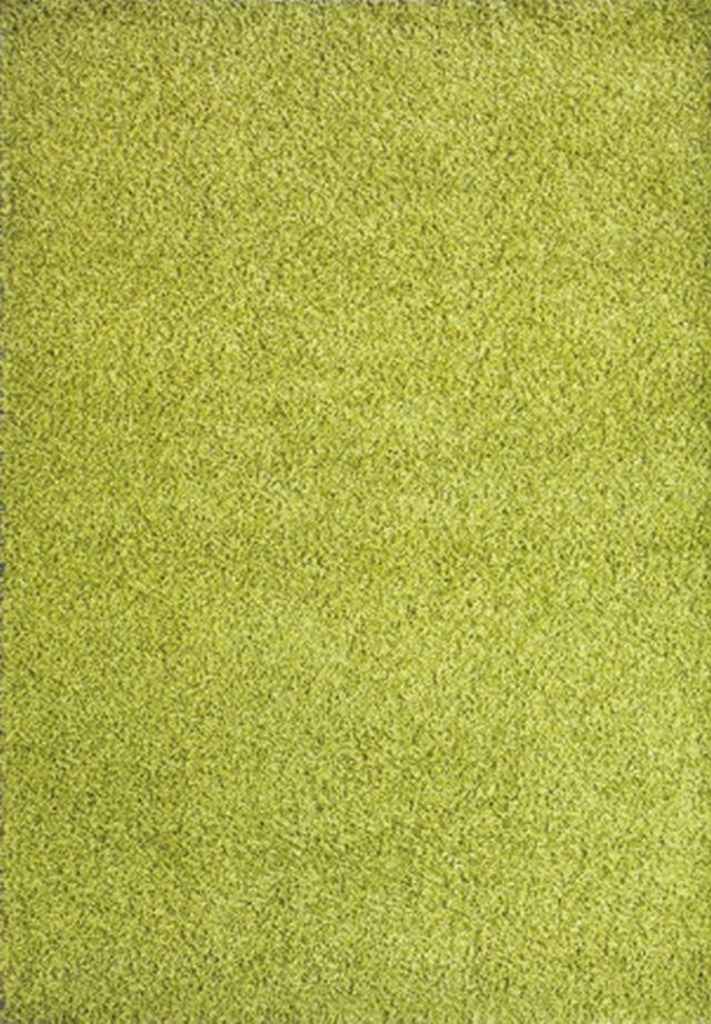 Kusový koberec EXPO SHAGGY 5699/344 80x150cm (vysoký vlas)
