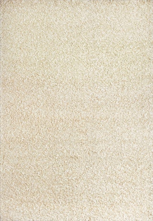 Kusový koberec EXPO SHAGGY 5699/366 60x115cm (vysoký vlas)