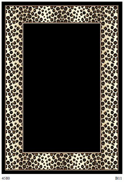 Kusový koberec Shiraz Kenya 160x230 cm