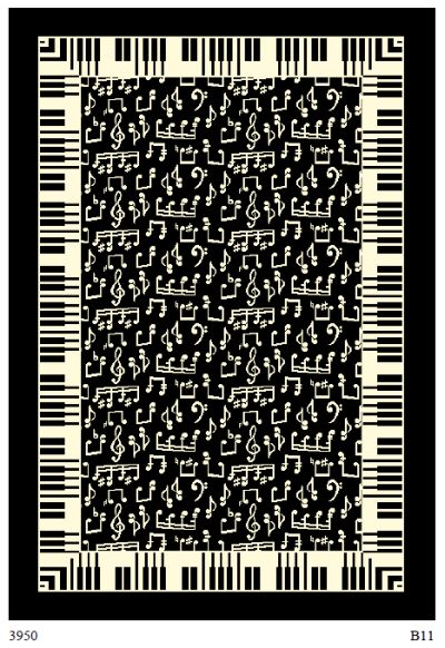 Kusový koberec Shiraz Kids 160x230 cm