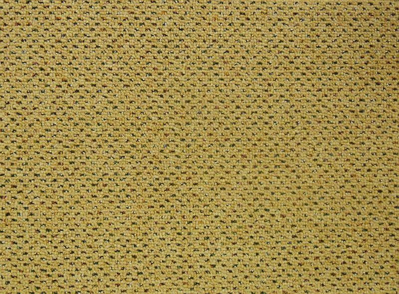 Metrážový koberec TECHNO 25720 š.5m