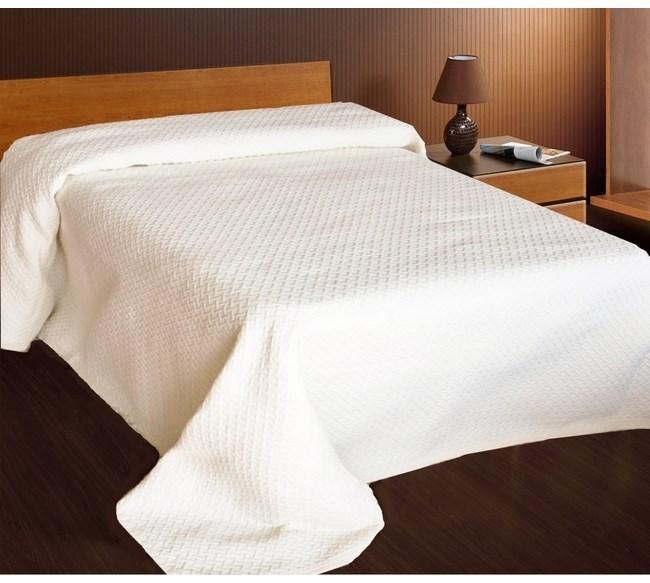 přehoz na postel SAFIRA 240x260cm