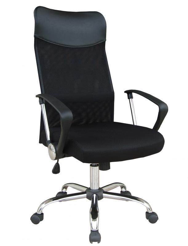 SEDIA kancelářské křeslo W1007