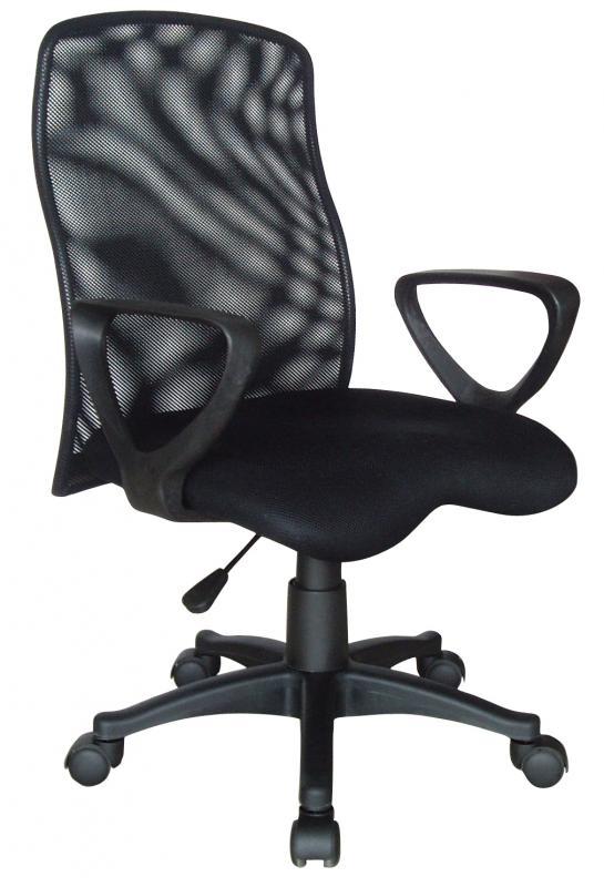 SEDIA kancelářská židle W91