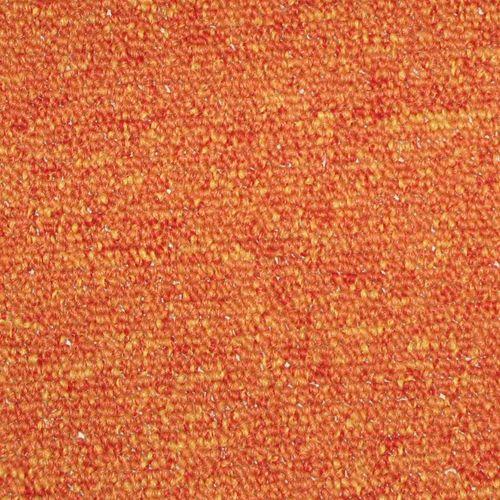 Metrážový koberec Peru 23 š.5m (Doprava po celé ČR ZDARMA)