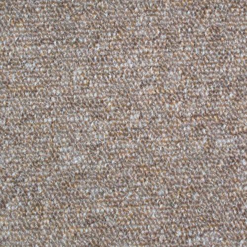 Metrážový koberec Peru 36 š.4m (Doprava po celé ČR ZDARMA)