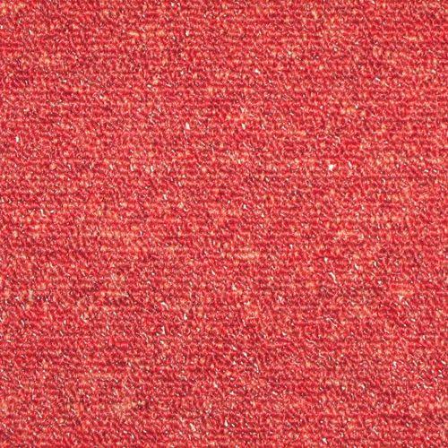 Metrážový koberec Peru 25 š.4m (Doprava po celé ČR ZDARMA)