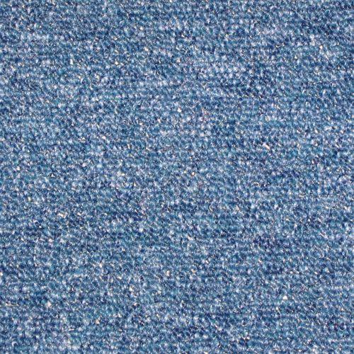 Metrážový koberec Peru 61 š.4m (Doprava po celé ČR ZDARMA)
