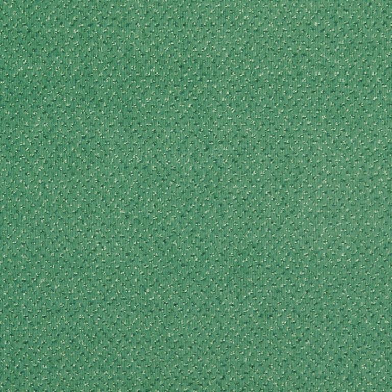 Metrážový koberec Rock 25 š.4m (DOPRODEJ ! Doprava po celé ČR ZDARMA)