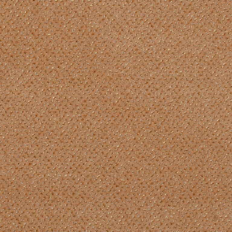 Metrážový koberec Rock 40 š.4m (DOPRODEJ ! Doprava po celé ČR ZDARMA)
