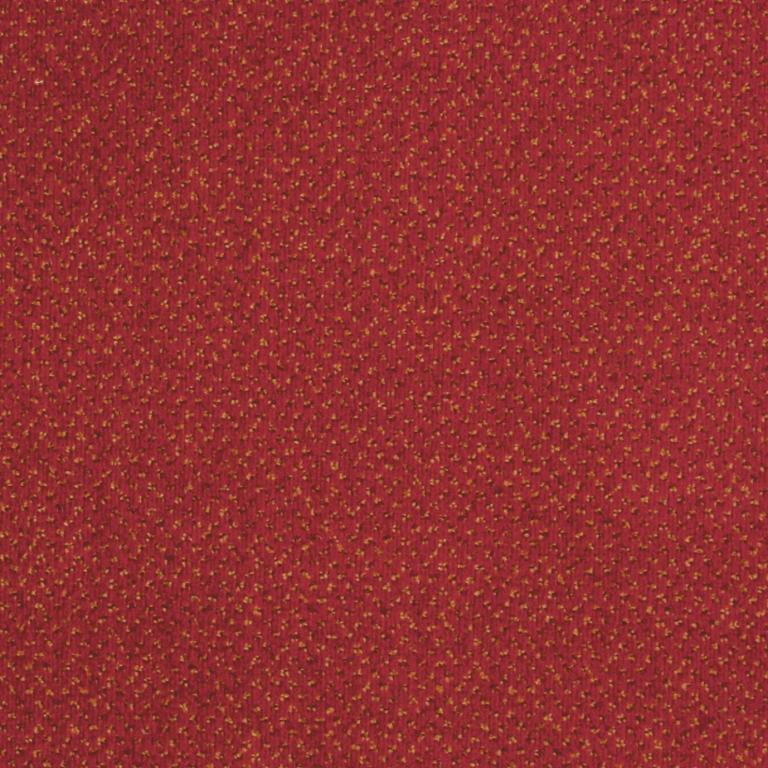 Metrážový koberec Rock 180 š.4m (DOPRODEJ ! Doprava po celé ČR ZDARMA)