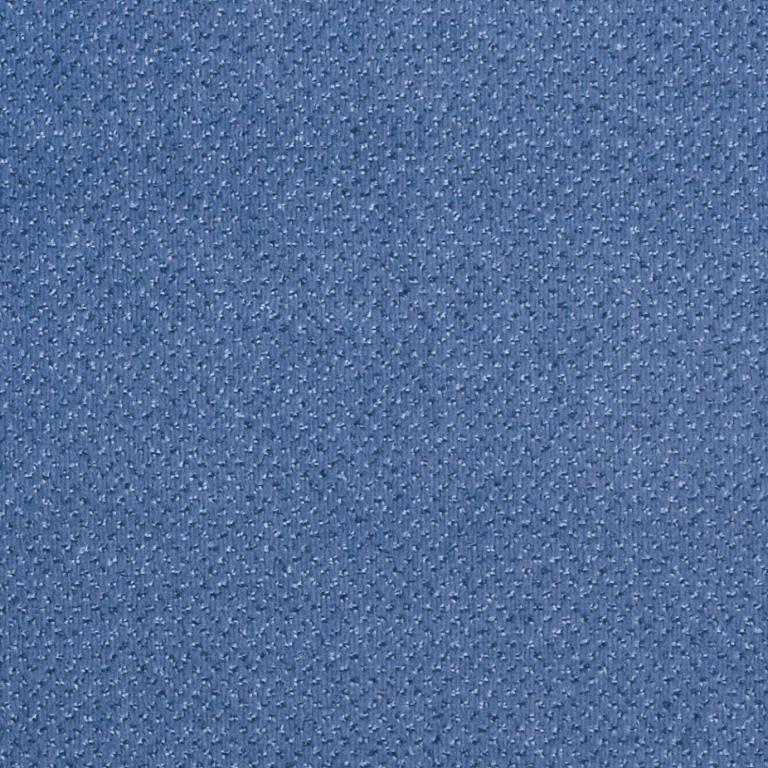 Metrážový koberec Rock 320 š.4m (DOPRODEJ ! Doprava po celé ČR ZDARMA)